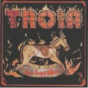 Troia (1973)
