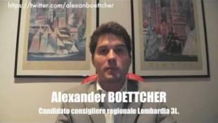 alexander boettcher