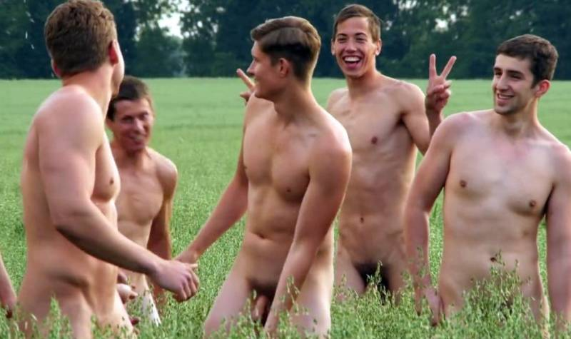 racconti gay spogliatoio Brindisi