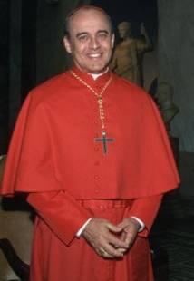 cardinale alamino