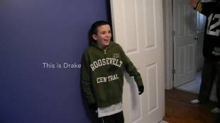 Drake's 11th Birthday fathead-drakes-surprise-large-4