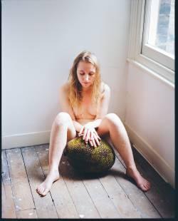 forbidden fruit 5