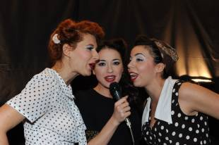 ladyvette cantano