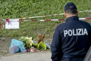 loris ucciso a 8 anni 9