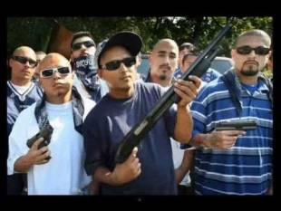 """mexican mafia"" hqdefault"