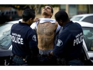 """""""mexican mafia"""" m59eq7 b78965731z.120120607110801000gi1188n9c.1"""