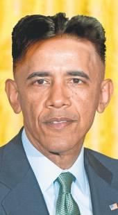 obama come kim jong un