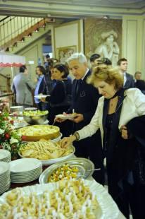 ospiti al buffet (3)