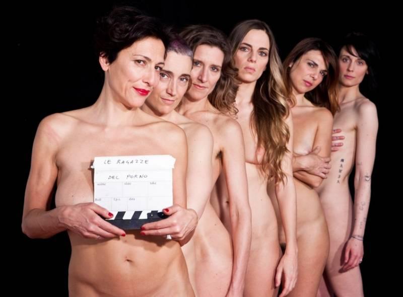 video provini porno film porno la nonna