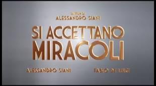 siani accettano miracoli (1)