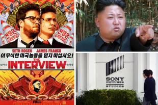 sony hack the interview 11