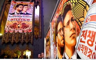sony hack the interview 13
