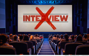 sony hack the interview 3
