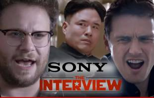 sony hack the interview 5