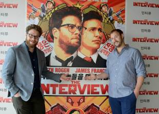 sony hack the interview 7