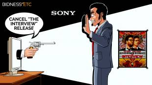 sony hack the interview 8