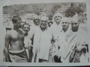 swami akhandananda saraswati 1