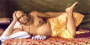 swami akhandananda saraswati 2