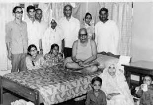 swami akhandananda saraswati 3