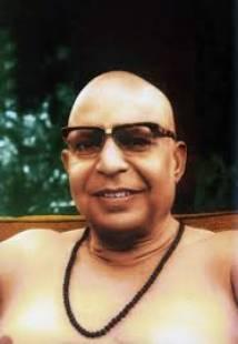swami akhandananda saraswati 4