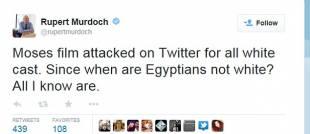 tweet murdoch 3