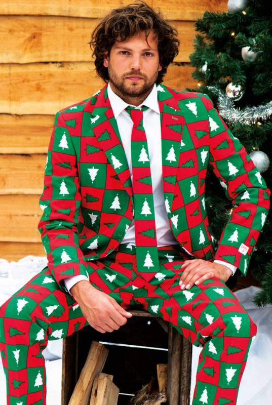 Risultati immagini per Shinesty.com maglioni di natale