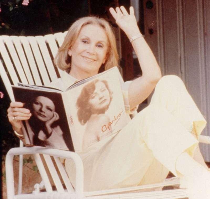 madame claude nel 1985