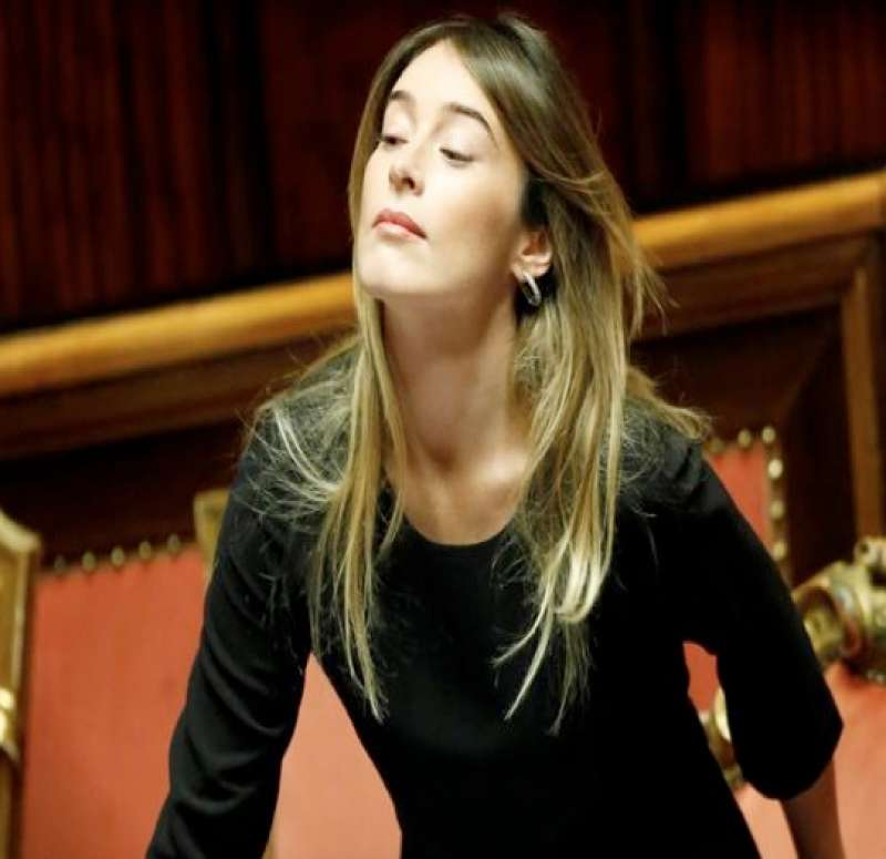 Andrea Bocelli - Con Te Partirò / Vivere