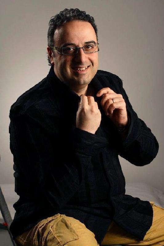 DANILO MARIANI