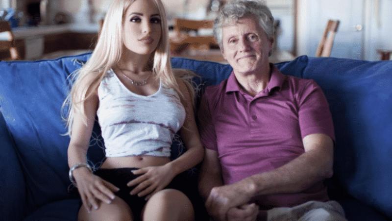Julia nipponico sesso