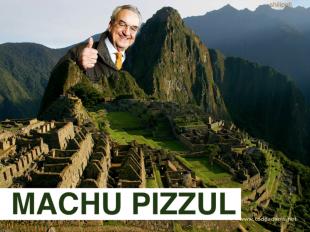 pizzul