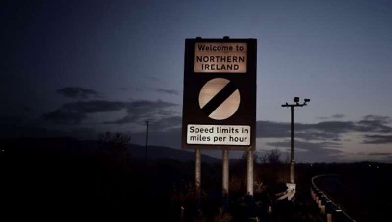 confine irlandese backstop 3