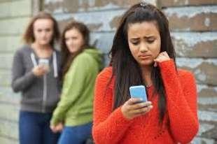 adolescenti e bullismo 5