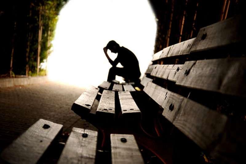adolescenti e bullismo 6