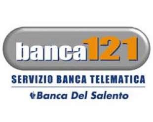 BANCA 121