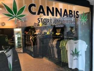cannabis store amsterdam 3