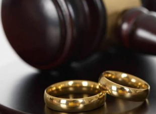 divorzio conto corrente cointestato
