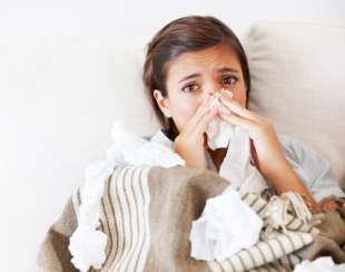 influenza 4