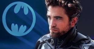 robert pattinson batman 3