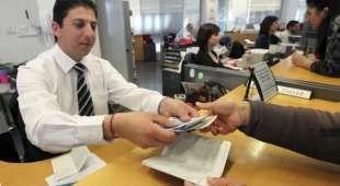 sportello bancario 1