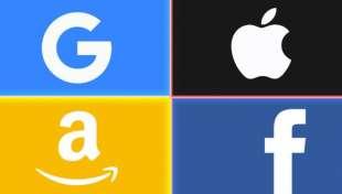 apple amazon facebook e google 633x360
