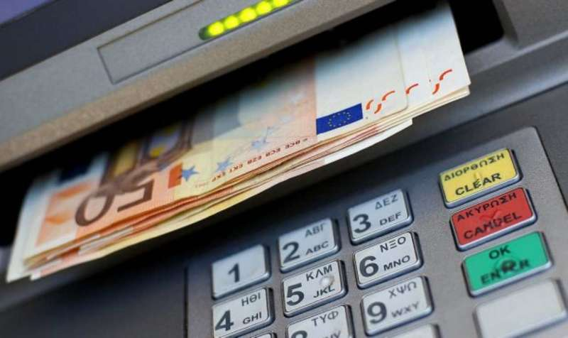 bancomat soldi 3