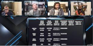 CASSANO BOBO TV