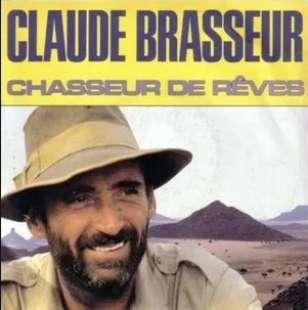 claude brasseur 12