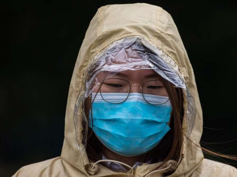 coronavirus cinesi 3