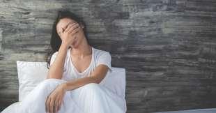 COVID DEPRESSIONE 1