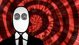 ipnotizzato