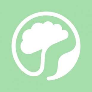 mindset health nerva