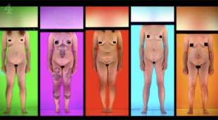 naked attraction 5
