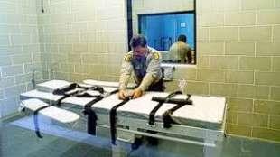 pena di morte 2